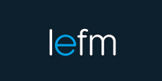 lefm_medium_negative_2x