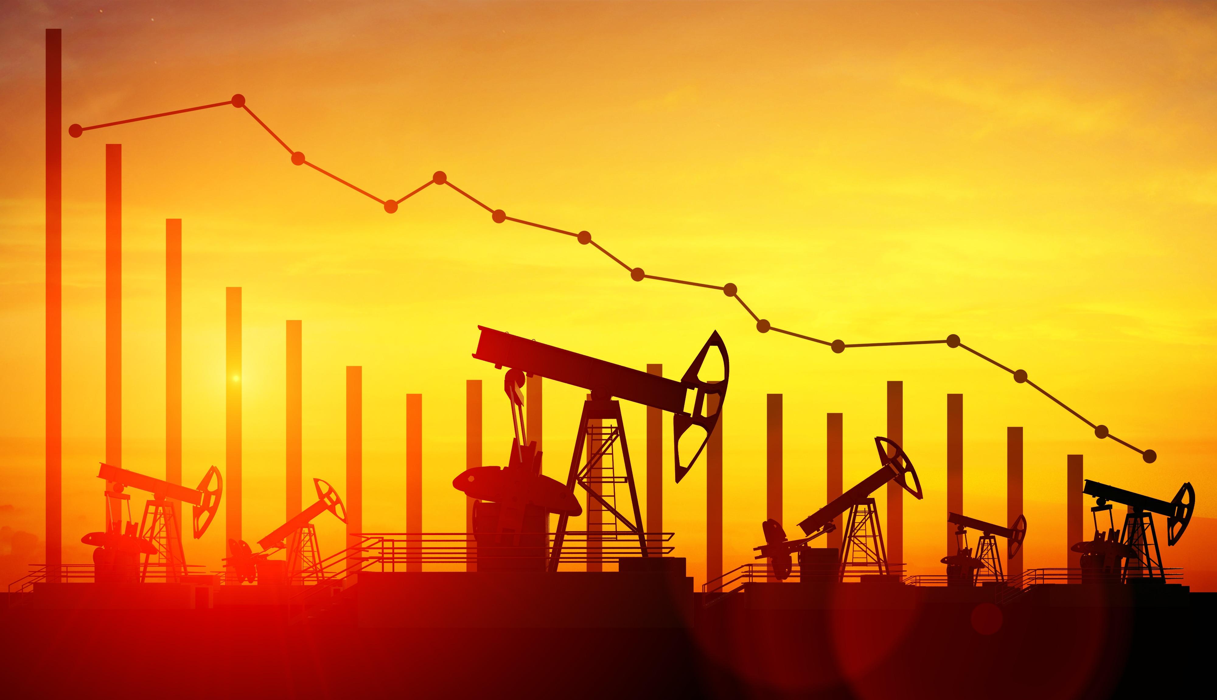 fossil fuels stranded assets