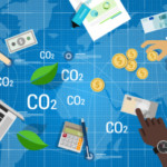 co2 emissions trading scheme