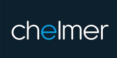 chelmer_medium_negative_2x