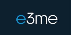 e3me_medium_negative_2x