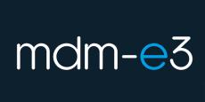 mdm-e3_medium_negative_2x