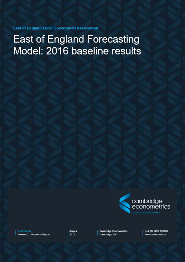 econometrics models and economic forecasts pdf