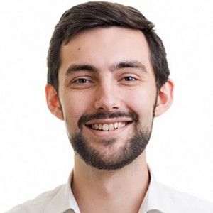 Economist Jack Spencer