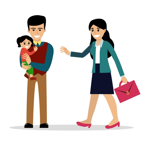 gender equality the economic pay off cambridge econometrics Mother Clip Art Brother Clip Art