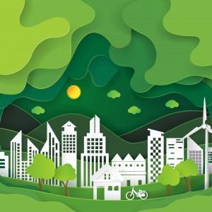 Environmental tax reform modern monetary theory