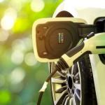 spain transition clean energy billions economy