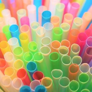 circular economy plastics tax