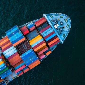 Future of Manufacturing in Europe trade