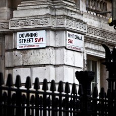 Boris Johnson: what changes for public spending?
