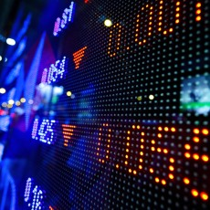 Climate change and financial risk: how economic models can help