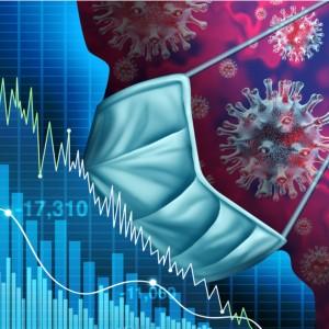 COVID-19 coronavirus economy