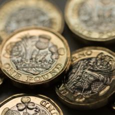 Support for consumer spending is needed to lift UK economy out of recession