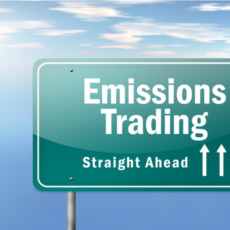 The risks of extending the EU Emissions Trading System