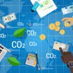 co2 emissions trading scheme