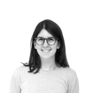 Ornella Dellaccio economist