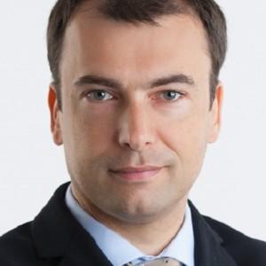 Spotlight interview: János Hidi