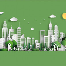 3 ways the UK-SSPs project will help UK climate resilience research